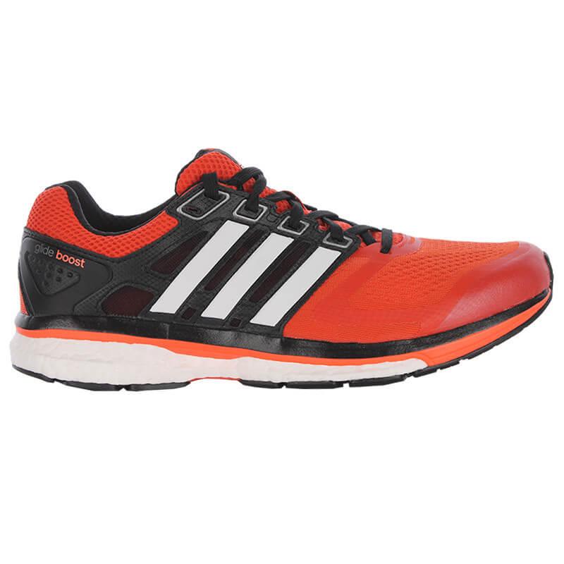 Ranking najlepszych butów do biegania — Maraton w 140 minut